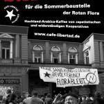CafeLibertad