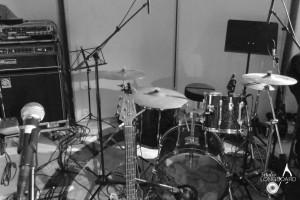 LUMO-live-im-Studio-Longboard-P1040728-1024x683